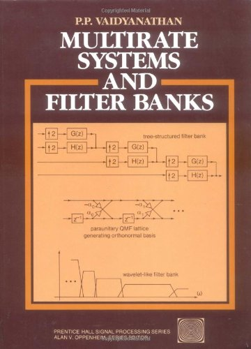 multirate-systems-and-filter-banks-prentice-hall-series-in-signal-processing