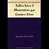 Fables Livre I Illustrations par Gustave Doré