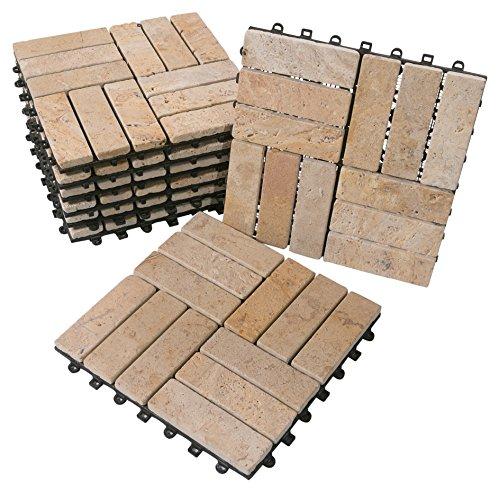 maxr-natural-stone-travertine-click-wpc1b-floor-tiles-30-x-30-cm-patio-floor-tiles-stone-terrace-pav