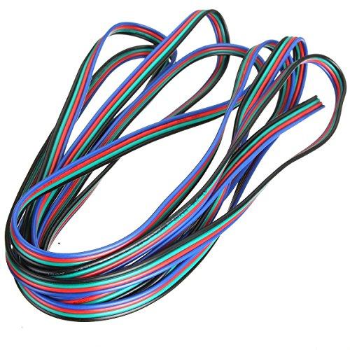 led-bande-splitter-sodialr4-broches-cable-connecteur-fil-extension-splitter-pour-rvb-rgb-3528-5050-r