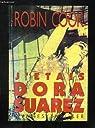 J'étais Dora Suarez par Cook (II)