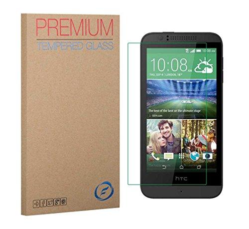 futlex-pellicola-protettiva-ultra-resistente-in-vetro-temperato-per-htc-desire-510-qualita-premium-v