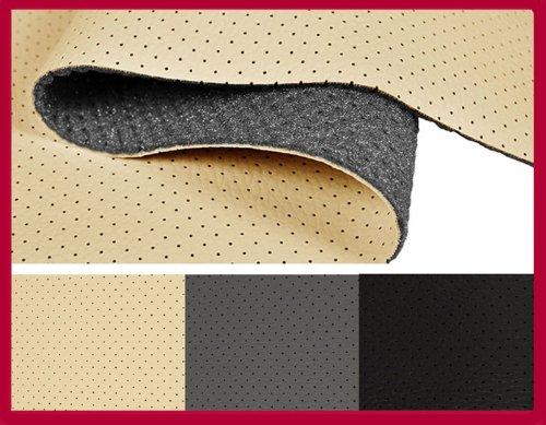 skai-simili-cuir-perfore-nocturn-beige-pour-sellerie-auto-t130-01