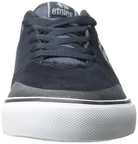 Etnies - MARANA VULC, Scarpe Da Skateboard da Uomo blu navy