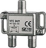 VFC 0421