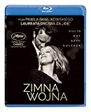 Zimna wojna [Blu-Ray] [Region B] (IMPORT) (Pas de version...