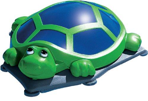Preisvergleich Produktbild New POLARIS Turbo Turtle 6-130-00T Above Ground Swimming Pool Cleaner 613000T