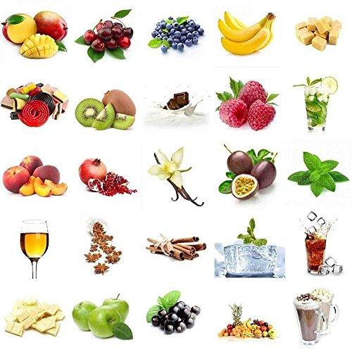 5-x-10ml-breathinr-e-shisha-vape-refill-bottled-liquid-oil-juice-flavours-zero-nicotine-made-in-uk