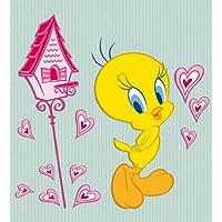 Decofun Maxi Sticker DE 41325 Tweety