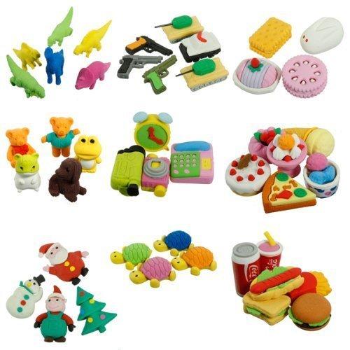 carino-cibo-animale-frutta-verdura-giocattolo-regali-simulazione-gomma-matita-gomma-cancellare-set-1