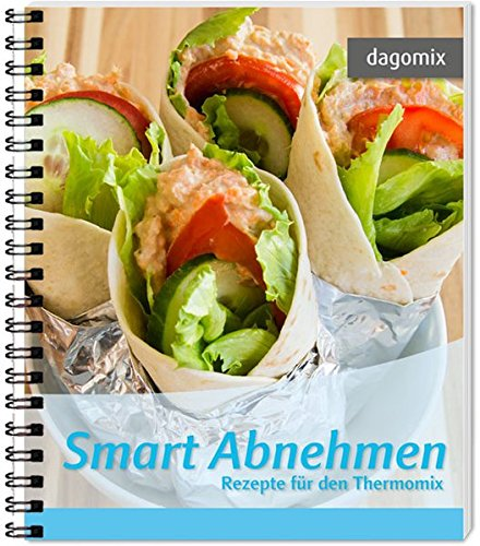 Smart-Abnehmen-Rezepte-fr-den-Thermomix