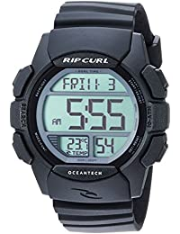 5c0a01931d92 Amazon.es  Rip Curl - Incluir no disponibles   Relojes de pulsera ...