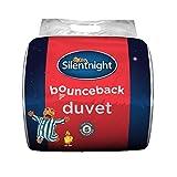 Silentnight Bounceback 10.5 Tog Duvet,...