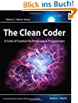 The Clean Coder: A Code of Conduct fo...