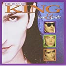 Love & Pride-Best of [Import anglais]