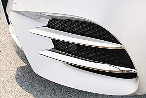 Cover Zone Enti/èrement Respirant Lavable Adapt/é Sahara B/âche de Voitures utilisant en Garage Mercedes E200-E400 W213 2016 CCC785/_FRE10