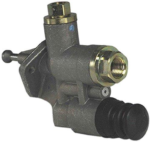Carter M73104 mécanique Pompe à carburant