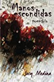 Manos Escondidas: Poesía cubana