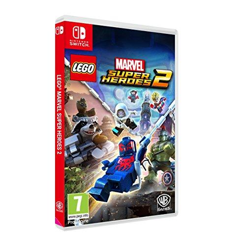 fda11341caf66 Marvel* the best Amazon price in SaveMoney.es