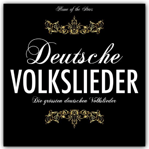 Trink Trink Brüderlein Trink (...