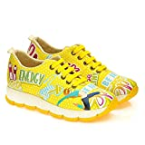 Slip on Sneakers Shoes SPS200