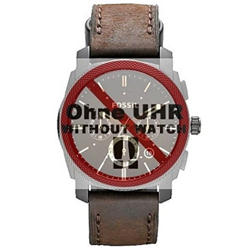 fossil-uhrenarmband-lb-fs4656-original-ersatzband-fs-4656-leder-22-mm