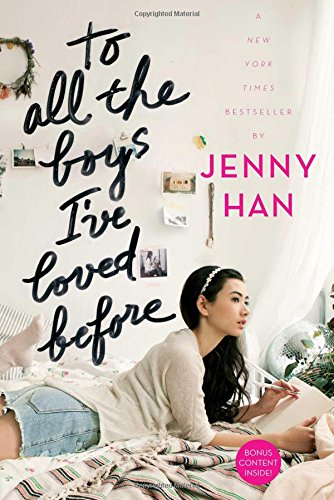 "PDF] To All the Boys I've Loved Before ""read Free Book - tehajs pdf lPAS 7"
