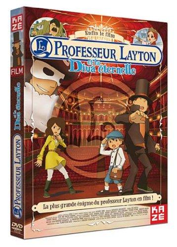 professeur-layton-et-la-diva-eternelle