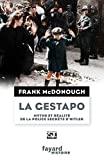 "Afficher ""La Gestapo"""
