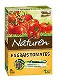 Naturen Engrais Tomates 1,5 kg