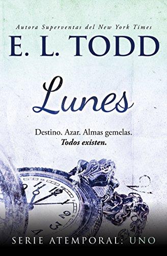 Lunes (Atemporal nº 1)