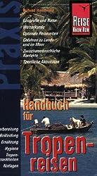 Handbuch für Tropenreisen