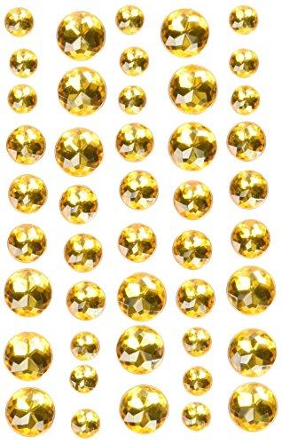Doodlebug adesivi Gioielli 45 / PKG-Bumblebee