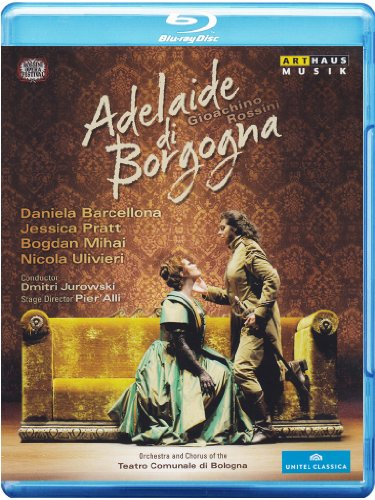 rossini-adelaide-di-borgogna-rossini-opera-festival-pesaro-2011-blu-ray-jewel-box