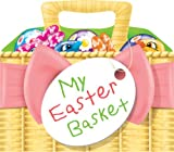 My Easter Basket