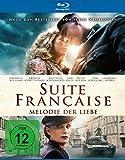 Suite Francaise Melodie der kostenlos online stream