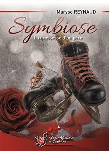 Symbiose : La grossesse d'un pre