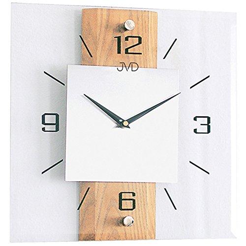 Holz Wanduhren Archive  Uhren und Zubehör -> Wanduhren Aus Holz