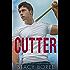 Cutter (English Edition)