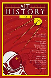 Alt.History 101 (The Future Chronicles)