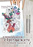ISBN 9783961119325