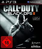 Call Of Duty: Black Ops II [German Version]
