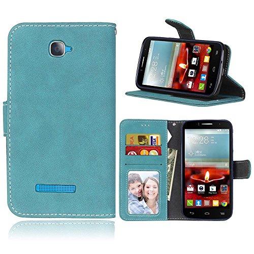 alcatel-one-touch-pop-c7-casebonroy-alcatel-one-touch-pop-c7-retro-matte-leather-pu-phone-holster-ca