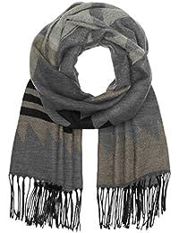 6155f8510320 Amazon.fr   Only - Echarpes   Echarpes et foulards   Vêtements