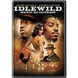 Idlewild (Outkast) Dvd Rental kostenlos online stream