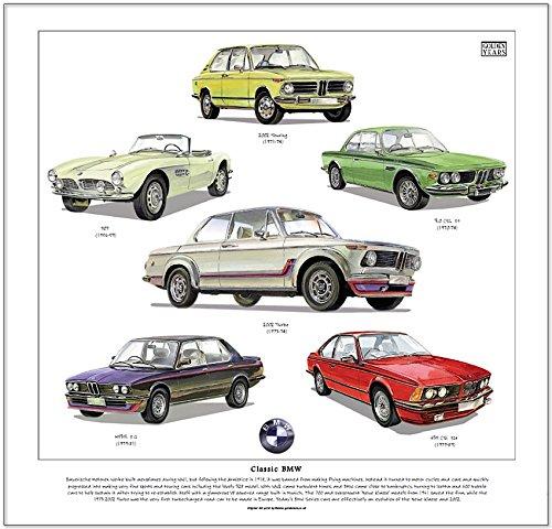 classic-bmw-print-507-2002-csl-635csi-m535i-ready-to-frame
