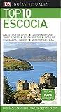 Libros Descargar PDF Guia Visual Top 10 Escocia La guia que descubre lo mejor de cada ciudad GUIAS TOP10 (PDF y EPUB) Espanol Gratis