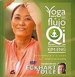 Yoga para el flujo del Qi: