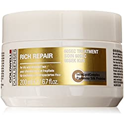 Goldwell Dual Senses Rich Repair TRT, 200 ml