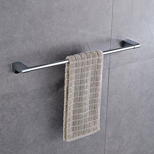 Cool Wand-Handtuchhalter Vergleich + Ratgeber + Infos + Top-Produkte TS51
